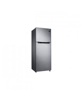 SAMSUNG Réfrigérateur Double portes 310 litres