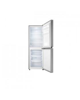 SAMSUNG Réfrigérateur Combiné 218 Litres
