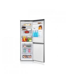 SAMSUNG Réfrigérateur Combiné 290 Litres