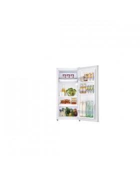 SAMSUNG Réfrigérateur Une porte 110 Litres