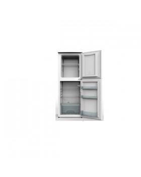 SAMSUNG Réfrigérateur Double portes 180 litres