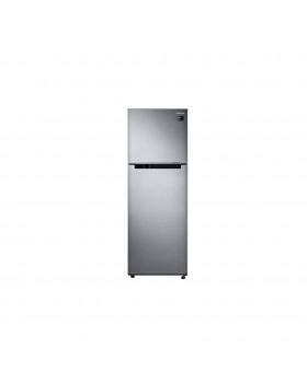 SAMSUNG Réfrigérateur Double portes 255 Litres