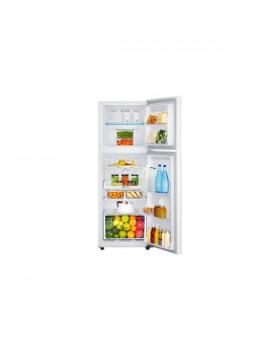 SAMSUNG Réfrigérateur Double portes 234 litres