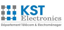 Kst Electronics